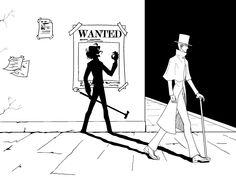 Henry Jekyll, Jekyll And Mr Hyde, Horror Movie Characters, Horror Movies, Fandoms, Scp, Manga Comics, Musical Theatre, Gravity Falls