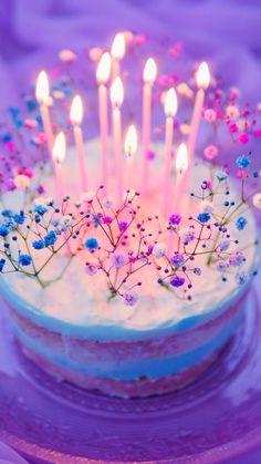 birthday for him Happy Birthday Wishes Photos, Birthday Wishes Flowers, Birthday Wishes Greetings, Happy Birthday Cake Images, Happy Birthday Celebration, Happy Birthday Flower, Birthday Wishes Quotes, Happy Birthday Messages, Birthday Blessings