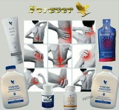 Forever Living is the world's largest grower, manufacturer and distributor of Aloe Vera. Discover Forever Living Products and learn more about becoming a forever business owner here. Forever Living Clean 9, Forever Living Business, Forever Living Aloe Vera, Forever Living Products, Aloe Vera For Hair, Aloe Vera Gel, Vitamin B12 Benefits, Aloe Lips, Forever Freedom