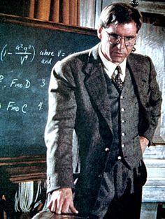 "Dr. Henry Walton ""Indiana"" Jones, Jr., Indiana Jones"