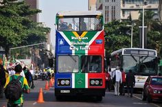 Durban SA - love the colours. How appropriate South African Flag, Kwazulu Natal, Pretoria, Homeland, Diversity, Birth, Colours, Memories, Pictures