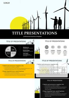 Mechatronics Engineering And Automation Powerpoint Templates