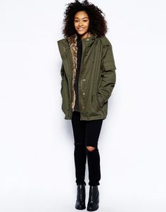 Canada Goose down online store - 1000+ ideas about Ladies Parka on Pinterest | Festival Raincoat ...