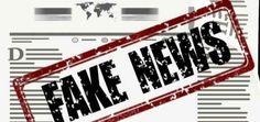 Vincere le elezioni con l'uso di fake news, web e falsi profili social: costi e tecniche della cyberpropaganda Una recente ricerca della Trend Micro ha evidenziato l'influenza della cyberpropaganda nella vita politica delle nostre Nazioni. Ecco tutti i costi e le tecniche usate per influenzare l'opinione pubb #elezioni #politica #russia #fakenews