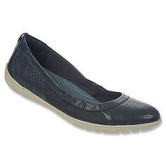 6286befce5b3 Naturalizer Maddie found at  ShoesDotCom Naturalizer Shoes