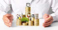 10 Ways to Save Money image