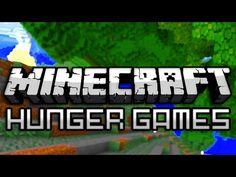 Minecraft: Hunger Games Survival w/ CaptainSparklez - Death Dives - http://software.onwired.biz/games/minecraft-hunger-games-survival-w-captainsparklez-death-dives/