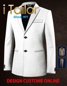 Design Custom Shirt 3D $19.95 security hemden Click http://itailor.de/shirt-product/security-hemden_it816-1.html