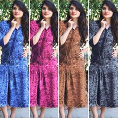 Pure Crepe Designer Kurti  Fabric Details : Top. - Pure Creap Length- 48 Size - L, Xl , XXL  Price : 1100 INR Only ! #Booknow  World Wide Shipping Available ! ✈ PayPal / WU Accepted 👉 Stitching Service Available 👉 To order / enquiry 📲 Contact Us : +91 9054562754 ( WhatsApp Only )  #indianwear #ethnicwear #fashion #style #bollywood #bollywoodstyle #me #love #follow #couture #clothes #outfits #ootd #designer #usa #uk #canada #india #pakistanistyle #bridal #wedding #swag #..
