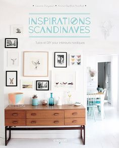 6 Styling Tips For Your Home, 10 New And Dreamy IKEA Items You Need & other inspiring stories Interior Design Tips, Decor, Gallery Wall, Inspiration, Dream Decor, Interior, Wall, Home Decor, Room