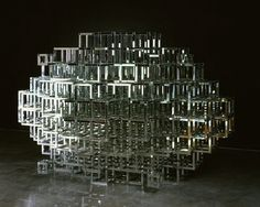 David #Altmejd, #Flux, #Sculpture #Musée d'#Art #Moderne, #Paris France http://www.artlimited.net/agenda/david-altmejd-flux-sculpture-musee-art-moderne-paris/fr/7582553 #arts @MAM #exposition