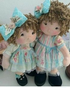 [New] The Best Home Decor (with Pictures) These are the 10 best home decor today. According to home decor experts, the 10 all-time best home decor. Diy Crafts For Gifts, Crafts To Make And Sell, Doll Clothes Patterns, Doll Patterns, My Child Doll, Doll Maker, Waldorf Dolls, Soft Sculpture, Cute Dolls