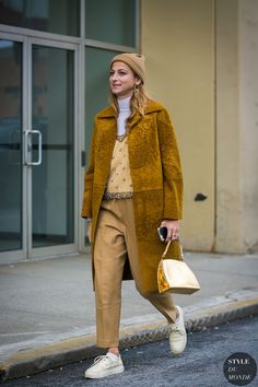 Annie Georgia Greenberg by STYLEDUMONDE Street Style Fashion Photography0E2A5147