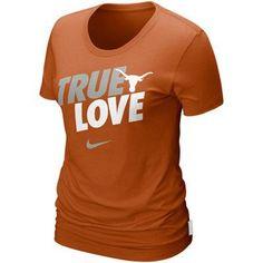 Texas Longhorns Logo | Texas Longhorns -  Alexander! xoxo