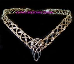 LARP costume, Armour, props and Viking Costume Viking Jewelry, Copper Jewelry, Wire Jewelry, Jewellery, Celtic Warriors, Female Warriors, Viking Drinking Horn, Viking Costume, Sheamus