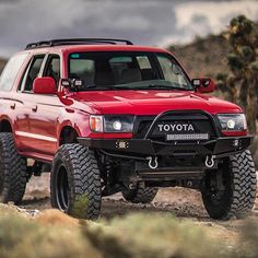 Addicted Offroad is a full service Parts, Sales, and Fabrication company offering offroad parts for all makes and models, Addicted Offroad Toyota 4runner Trd, Toyota 4x4, Toyota Trucks, Lifted Ford Trucks, Jeep Truck, Toyota Tacoma, 1998 4runner, Toyota Runner, Toyota Surf