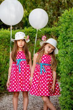 Kids Girls, Cute Girls, Boys, Summer Kids, Summer 2014, Baby Girl Blue Eyes, Beautiful Little Girls, Boy Fashion, Frocks