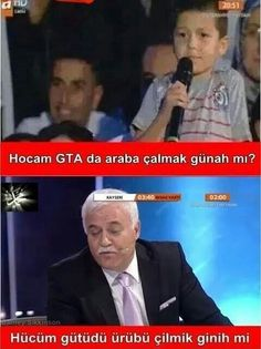 Hocam?? Karma, Lol, Humor, My Love, Memes, Funny, Vulture, Quotes, Humour