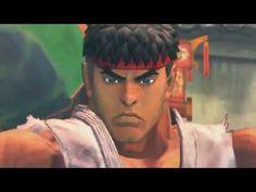 Ken's Guren Senpukyaku Ultra with Arcade Victory Quotes (HD) - Part 4 Victory Quotes, Ultra Street Fighter, Hd Quotes, Chun Li, Man Vs, Venom, Victorious, Spiderman, Marvel