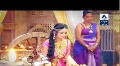 Ashoka Me Drama – Chakravartin Ashoka Samrat #ChakravartinAshokaSamrat  http://www.playkardo.net/143533-ashoka-drama-chakravartin-ashoka-samrat/