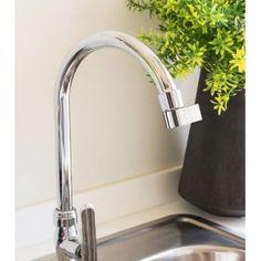 Économiseur d'eau pour robinet