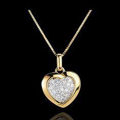 237 melhores imagens de JÓIAS JEWELRY   Jewelry, Necklaces e Nice ... 9d6663b753