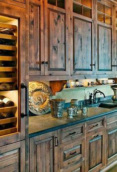 kitchen cabinets wholesale prices rustic hickory cabinets prices on cabinet 21386