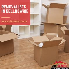 Are you looking for Cheap interstate, international Removalists, and removals companies? Axel Removals is the right choice for you. Send in your enquiries today. Brisbane, Melbourne, Furniture Removalists, How To Remove, Shelves, Home Decor, Shelving, Shelving Racks, Interior Design