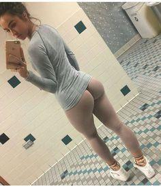 Joanna krupa nude photo shoot