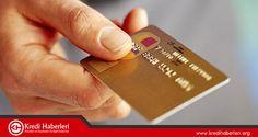 Kredi Kartı İle Fatura Ödeme Avantajları ve Dezavantajları