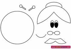 K Crafts, Paper Plate Crafts, Preschool Activities, Crafts For Kids, Preschool Family Theme, Family Crafts, Grandparents Day Activities, September Preschool, Sunday School Crafts