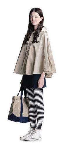 sexy women, trendy bags, hot girl online, hot style, trend 2012, vogue, designer bags review, fashion handbags