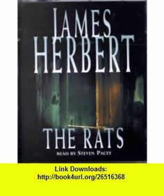 The Rats (USA Maps S.) (9780333780121) James Herbert, Steven Pacey , ISBN-10: 0333780124  , ISBN-13: 978-0333780121 ,  , tutorials , pdf , ebook , torrent , downloads , rapidshare , filesonic , hotfile , megaupload , fileserve