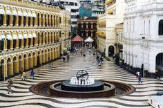 Senado Square1