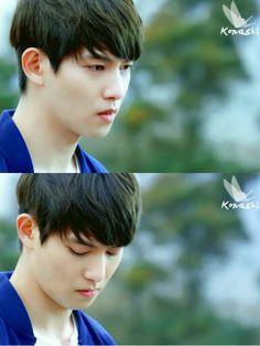 Lee Jonghyun ❤❤❤