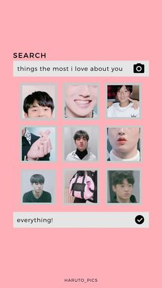 Im Going Crazy, Always Remember You, Aesthetic Iphone Wallpaper, Treasure Boxes, Boyfriend Material, Boy Groups, Channel, Husband, Journey