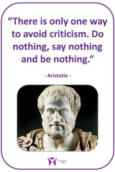 ARISTOTLE_There_is_only_one_way_to_avoid_criticism_Do_nothing_say_nothing_and_be_nothing.jpg