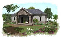 hybridCore Homes #singlefamilyhomes #design #architect #home #healdsburg