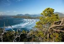 Image result for cox bay lookout hike