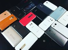 Awesome Sony Xperia 2017:Technology Indonesia Chinese New Year Poll What are your most wanted upcoming smartphone in 2016? Is it gonna be the upcoming Galaxy S7, LG G5, Xiaomi Mi 5, Xperia Z6, iPhone 7, or others? Leave your personal choice in the comment section down below and let the poll begin! Photo credit: DetroitBorg #TechIndo #Technology #News #Sony #Samsung #Xiaomi #GalaxyS7 #Apple...