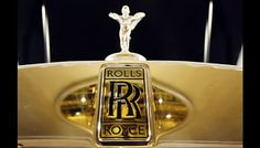 SFO Additional Funds to Investigate Case of Rolls-Royce - http://4kesaksian.com/finance/sfo-additional-funds-to-investigate-case-of-rolls-royce.html/7775835