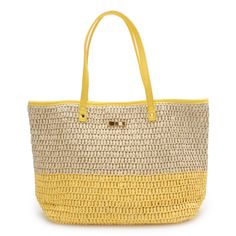 grove crochet bag