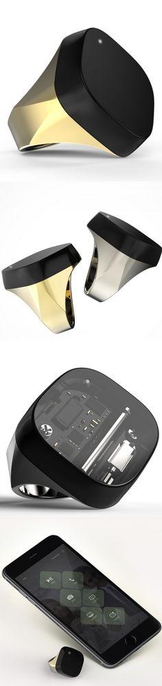 Armbands Mobile Phone Accessories Initiative Jakcom B3 Smart Band Hot Sale In Armbands As Arm Bag Waist Bags Bracelet Phone Case Professional Design