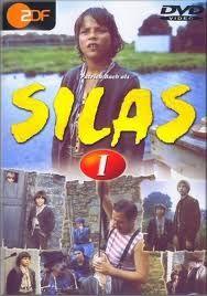 Silas, patrick bach , geweldige Duitse serie . Als 10-jarige was dit echt m'n favoriete tv-serie