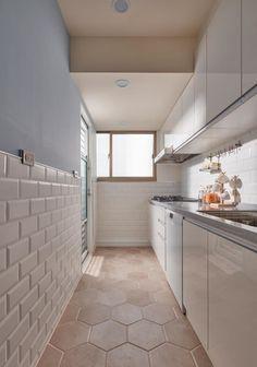 (64 条消息) 如何设计一个 无印良品(MUJI) 风格的家? - 知乎
