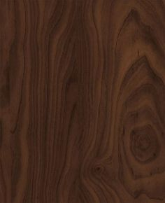 Image result for pine wood texture