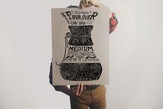 chemexprint2.jpg