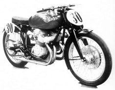 Vintage Motorcycles, Vehicles, Car, Vehicle, Tools