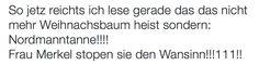 #die aufrechtdeutschen...