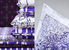 "No-Mad India helps you create a ""nest"" away from the stresses of daily life, inspired by India and from beyond the borders of the subcontinent. Mad, Artisan, Profile, India, Pillows, Inspiration, User Profile, Biblical Inspiration, Goa India"